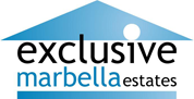 Exclusive Estates Marbella Logo